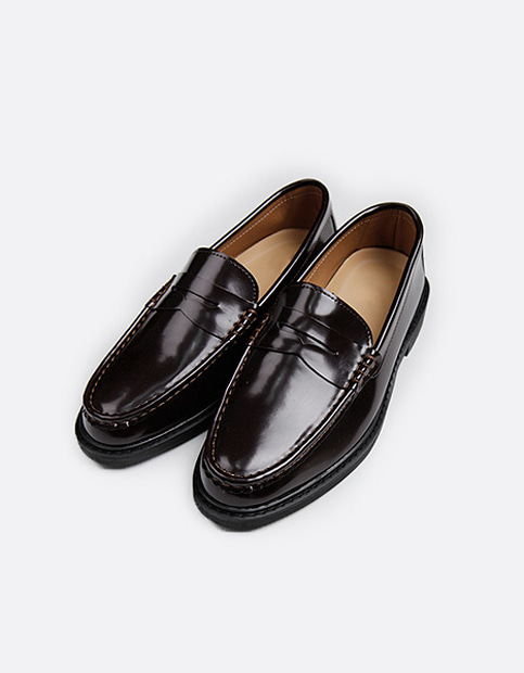 SS Penny Loafer